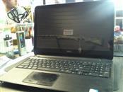 DELL Laptop/Netbook INSPIRON 15-3531